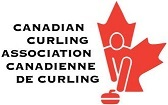 Canadian Curling Association